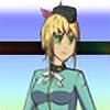 Docktour's avatar