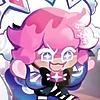 DOCKYMLP's avatar