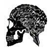doclumbago's avatar