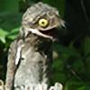 DocMachina's avatar