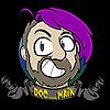 DocMaik's avatar