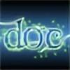 DocMARs's avatar