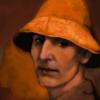 docmaster1's avatar
