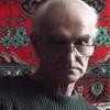 docmaster11's avatar