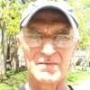 docmaster3's avatar
