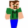 docmat1977's avatar
