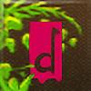 DocMcCoydesigns's avatar