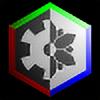 DocMelonhead's avatar