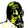 DocNakoisma's avatar