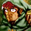 Docnyaka's avatar
