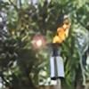 doco21's avatar