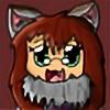 DocOck-Wolf17's avatar