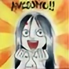 DocOtto's avatar