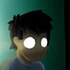 DocPox's avatar