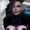 DocPurple's avatar