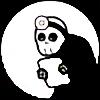docpye's avatar