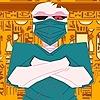 DocSexyMan's avatar