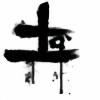 docsheiman's avatar