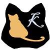 DocsKitty's avatar