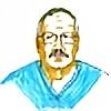 Docsmith626's avatar