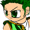 DocSmurf's avatar