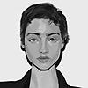DocsuUwU's avatar