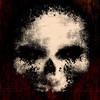 DocSW's avatar