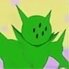 DoctahJester's avatar