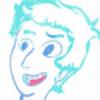 DoctaPepper's avatar