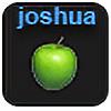 docter-fresh's avatar