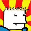 DocterCamelot's avatar