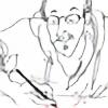 doctersun's avatar