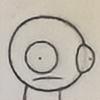 DocterZeptard's avatar