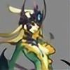 docterzero's avatar