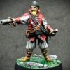 DocteurCheux's avatar