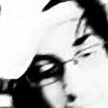 docteurNaud's avatar