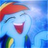 DocTheBrony's avatar