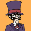 Doctor-Awkward's avatar