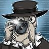 Doctor-Crow's avatar