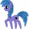 Doctor-Dalek23's avatar