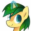 Doctor-Derpy's avatar