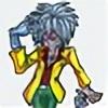 Doctor-Detroit's avatar