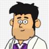 Doctor-Dex's avatar
