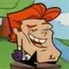 doctor-diptwit's avatar