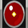 Doctor-Hal's avatar