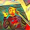 Doctor-Insane's avatar