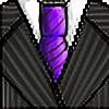 Doctor-Ita's avatar