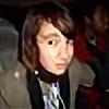 Doctor-Jen's avatar