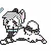 Doctor-Kiba's avatar