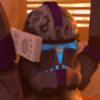 Doctor-Plague-MeeM's avatar